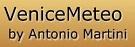 Venice Meteo